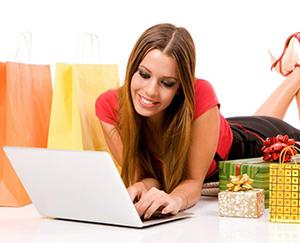 Купить косметику эйвон в интернет магазине